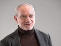 Dr Reiner Kallenborn