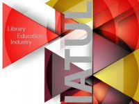 Banner IATUL Seminar Munich 2018