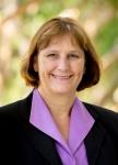 Prof Sharon Parker