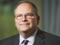 Dr. Charles Eckmann