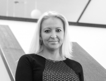 Anna Walek