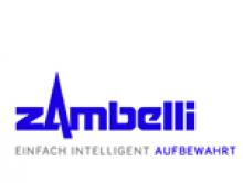 Logo Zambelli