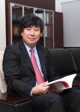Seongcheol Kim